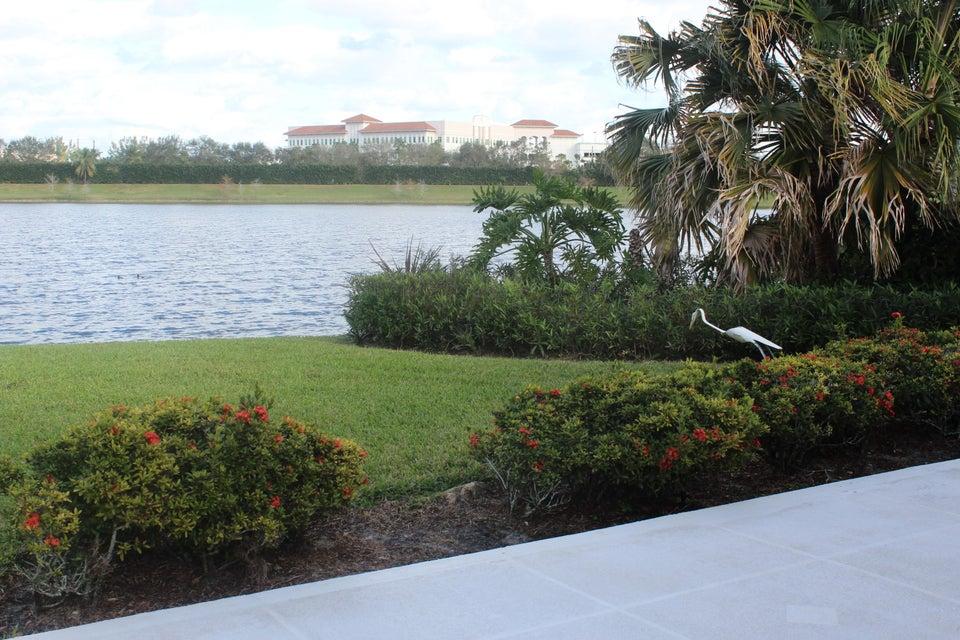 2274 Blue Springs Road West Palm Beach, FL 33411 photo 16