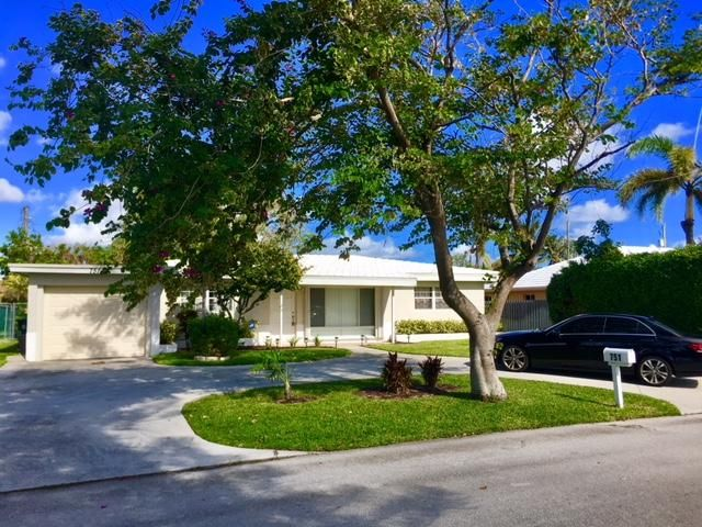 712 E Boca Raton Road  is listed as MLS Listing RX-10395911
