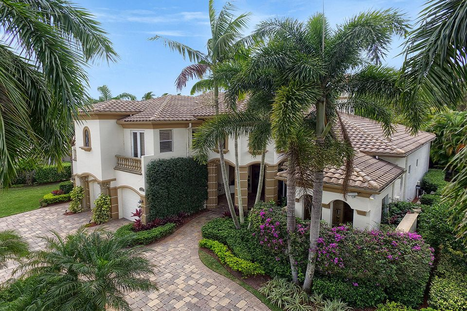 111 Remo Place Palm Beach Gardens,Florida 33418,5 Bedrooms Bedrooms,5.1 BathroomsBathrooms,A,Remo,RX-10314879