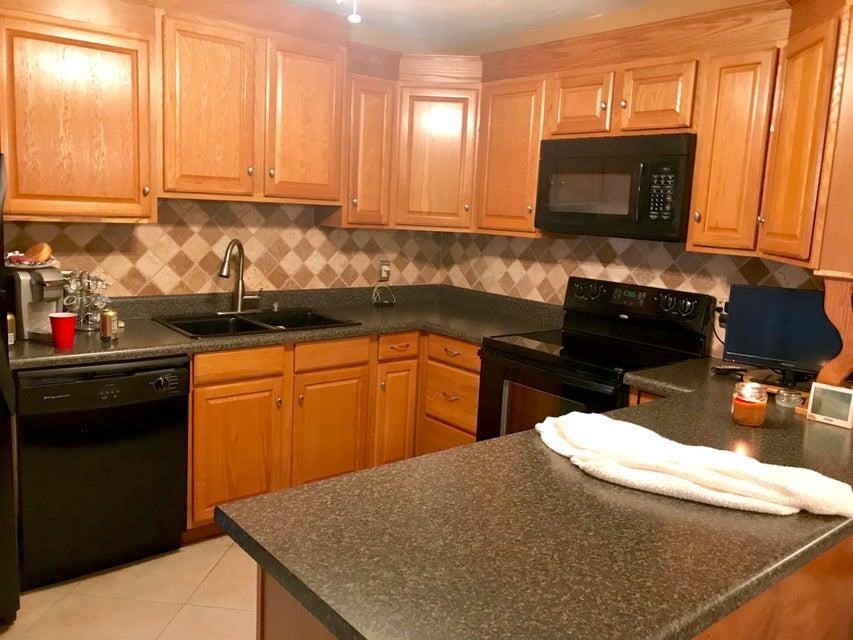 联栋屋 为 销售 在 5969 SE Windsong Lane 5969 SE Windsong Lane 斯图尔特, 佛罗里达州 34997 美国