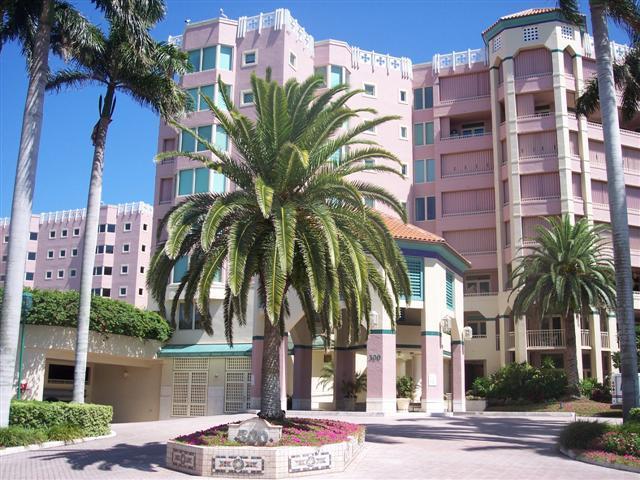 300 SE 5th Avenue 3060  Boca Raton FL 33432