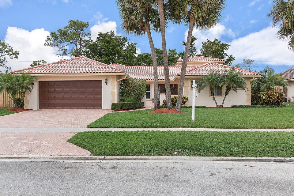 Photo of  Boca Raton, FL 33433 MLS RX-10398856