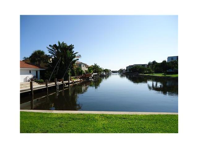 Condominium for Rent at 6100 NE 7th Avenue # 2 6100 NE 7th Avenue # 2 Boca Raton, Florida 33487 United States