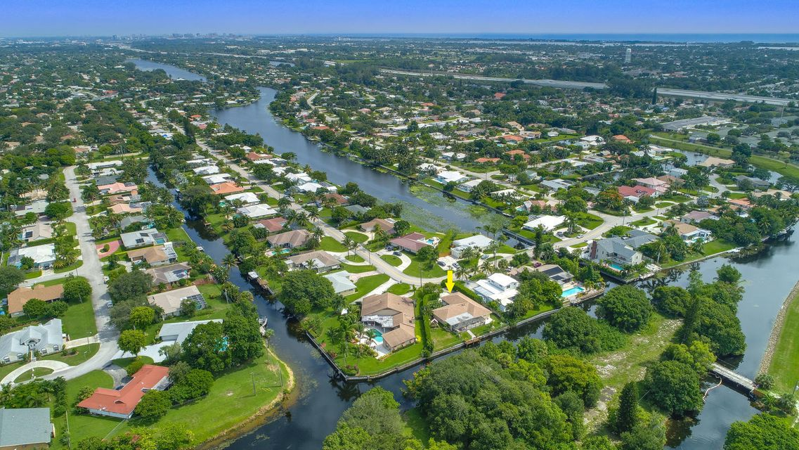 Photo of  Lake Clarke Shores, FL 33406 MLS RX-10402323