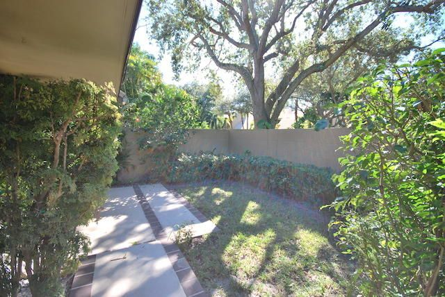 Photo of  Boca Raton, FL 33486 MLS RX-10402307