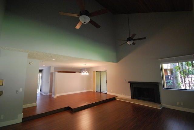 Photo of  Boca Raton, FL 33486 MLS RX-10402307