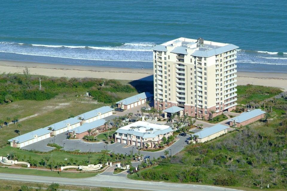 Condominium for Sale at 3702 N A1a # 1001 3702 N A1a # 1001 Hutchinson Island, Florida 34949 United States