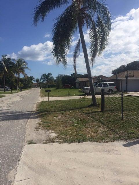 3100 Caribb Way Lake Worth, FL 33462 photo 36