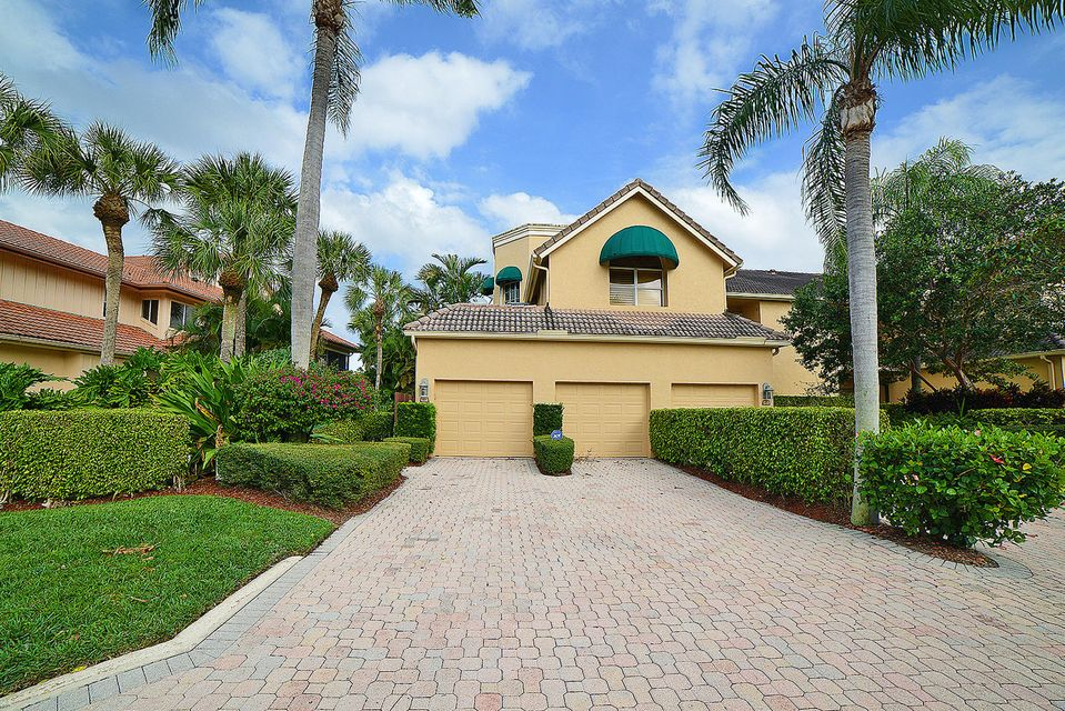 Photo of  Boca Raton, FL 33496 MLS RX-10403160