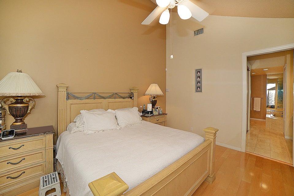 Photo of  Boca Raton, FL 33496 MLS RX-10403160
