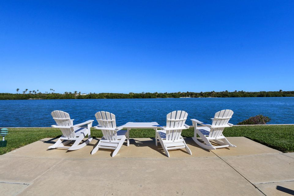 Condominium for Sale at 100 Waterway Road # A303 100 Waterway Road # A303 Tequesta, Florida 33469 United States