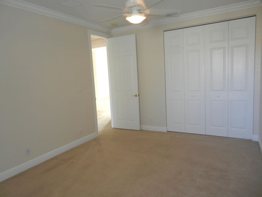 Additional photo for property listing at 2382 SW Island Creek Trail 2382 SW Island Creek Trail Palm City, 佛罗里达州 34990 美国