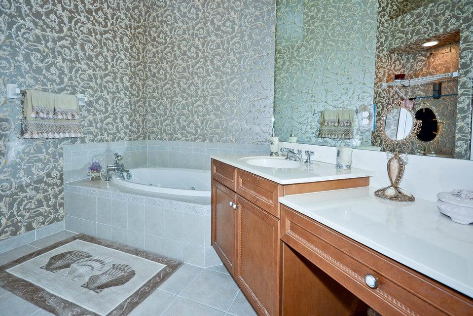 9748 Via Grandezza Wellington, FL 33411 photo 24