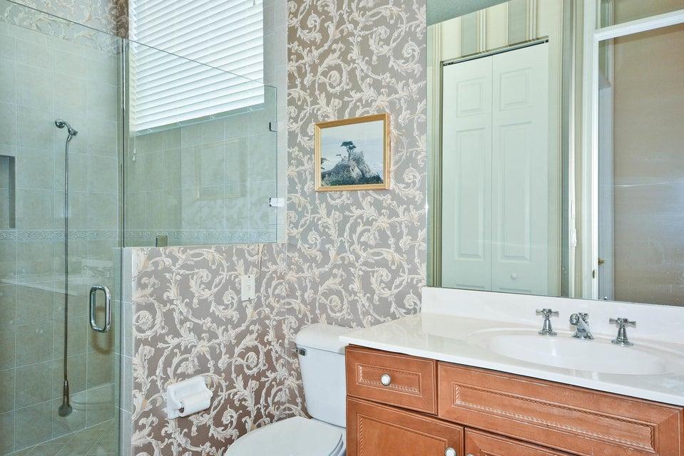 9748 Via Grandezza Wellington, FL 33411 photo 25