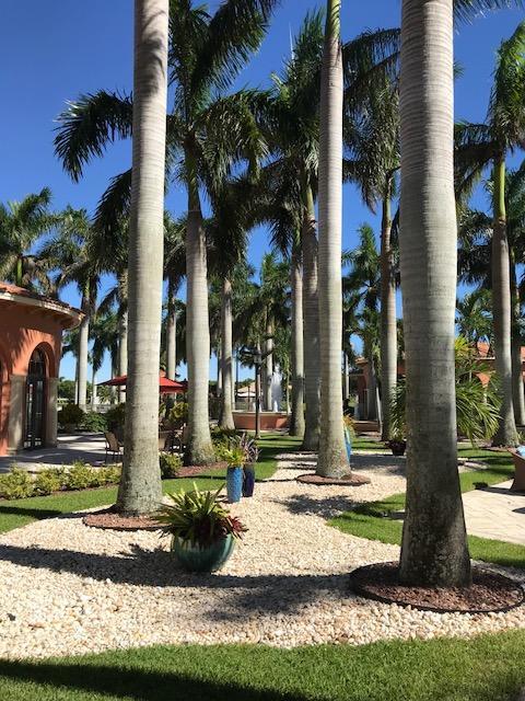 9748 Via Grandezza Wellington, FL 33411 photo 68