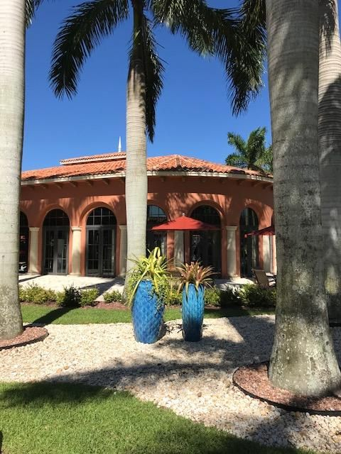 9748 Via Grandezza Wellington, FL 33411 photo 70