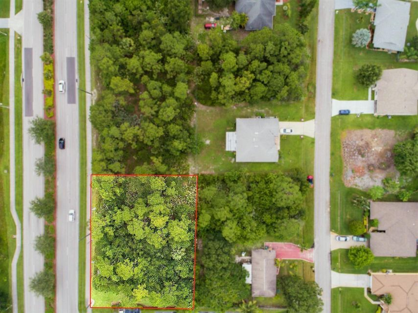 Additional photo for property listing at 533 SW Prima Vista 533 SW Prima Vista 圣露西港, 佛罗里达州 34983 美国