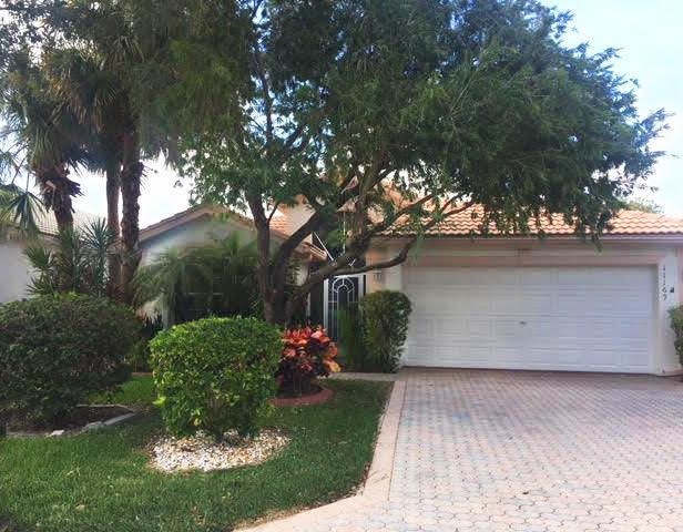 Photo of  Boynton Beach, FL 33437 MLS RX-10400333
