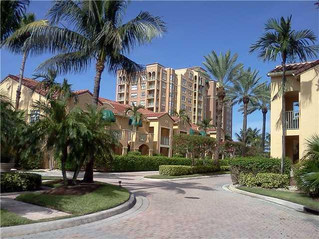 Condominium for Rent at 3606 S Ocean Boulevard # 402 3606 S Ocean Boulevard # 402 Highland Beach, Florida 33487 United States
