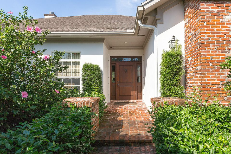 5545 S Shore Boulevard , Wellington FL 33449 is listed for sale as MLS Listing RX-10403974 photo #6