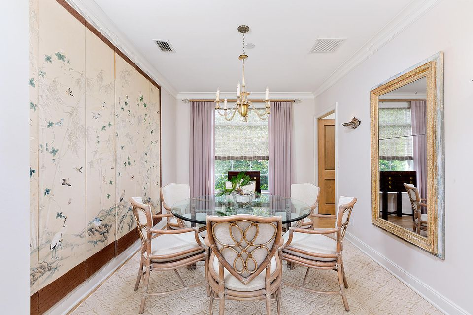 5545 S Shore Boulevard , Wellington FL 33449 is listed for sale as MLS Listing RX-10403974 photo #11