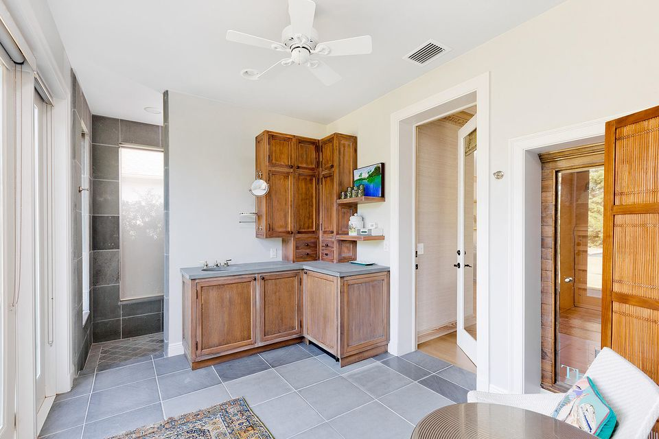 5545 S Shore Boulevard , Wellington FL 33449 is listed for sale as MLS Listing RX-10403974 photo #25