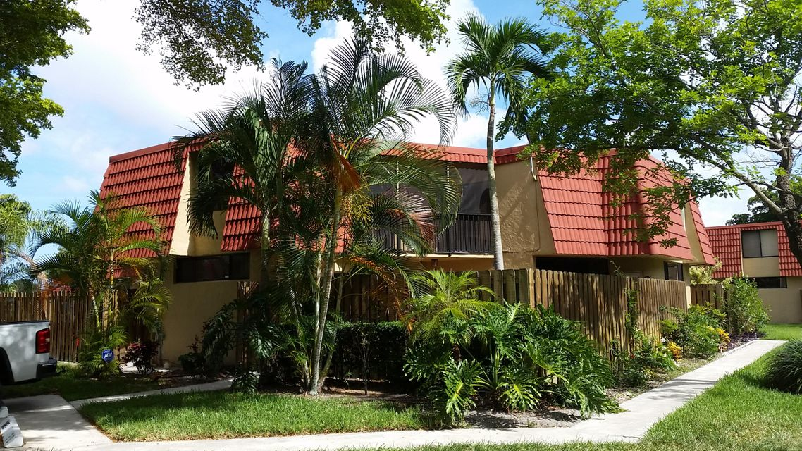 Home for sale in BOCA RIO NORTH Boca Raton Florida