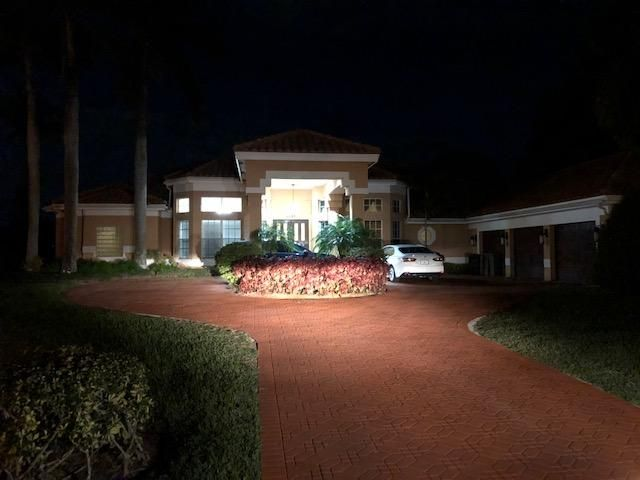 8131 Woodsmuir Drive Palm Beach Gardens, FL 33412 photo 71