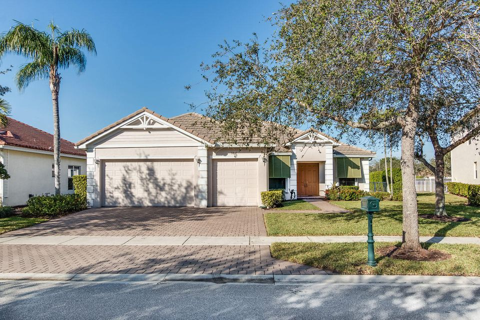 9041 New Hope Court West Palm Beach, FL 33411 photo 36