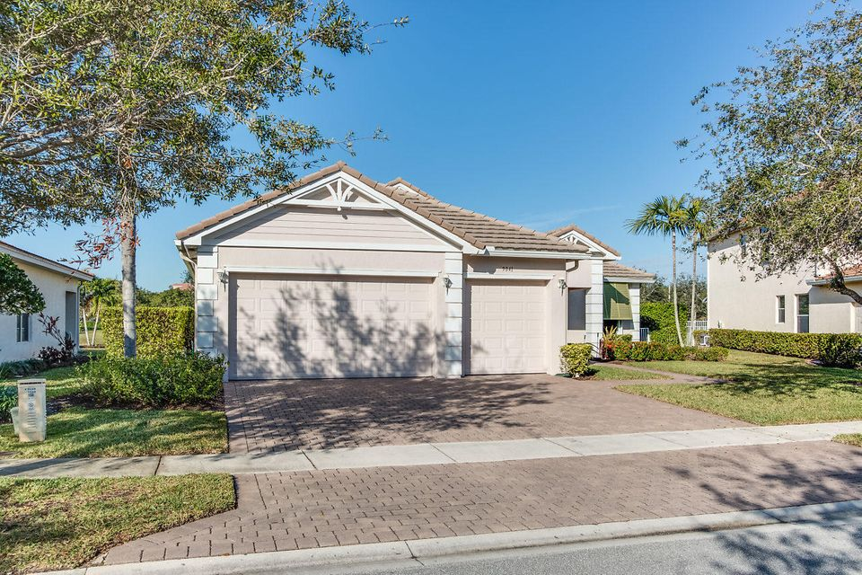 9041 New Hope Court West Palm Beach, FL 33411 photo 37