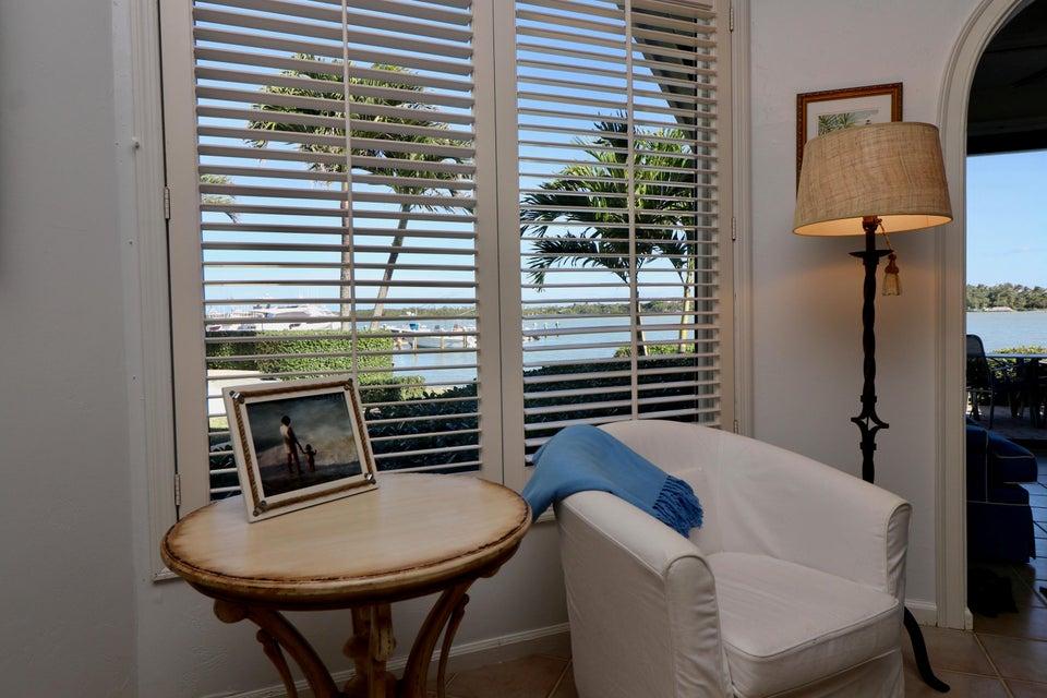 Additional photo for property listing at 19950 Scrimshaw Way 19950 Scrimshaw Way Jupiter, Florida 33469 Estados Unidos