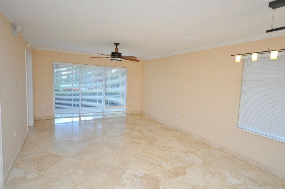 17106 Glenmoor Drive West Palm Beach, FL 33409 photo 5