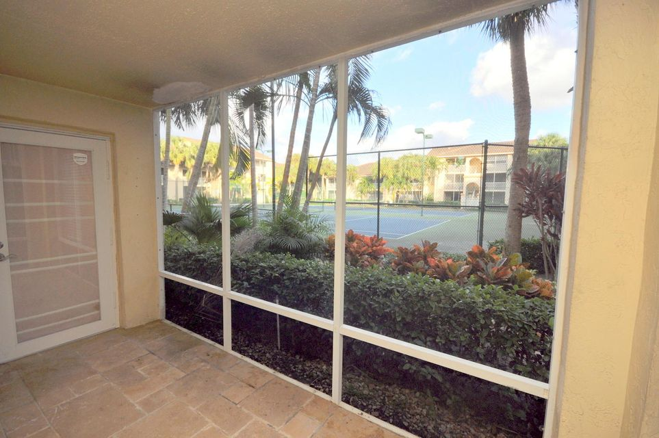 17106 Glenmoor Drive West Palm Beach, FL 33409 photo 12
