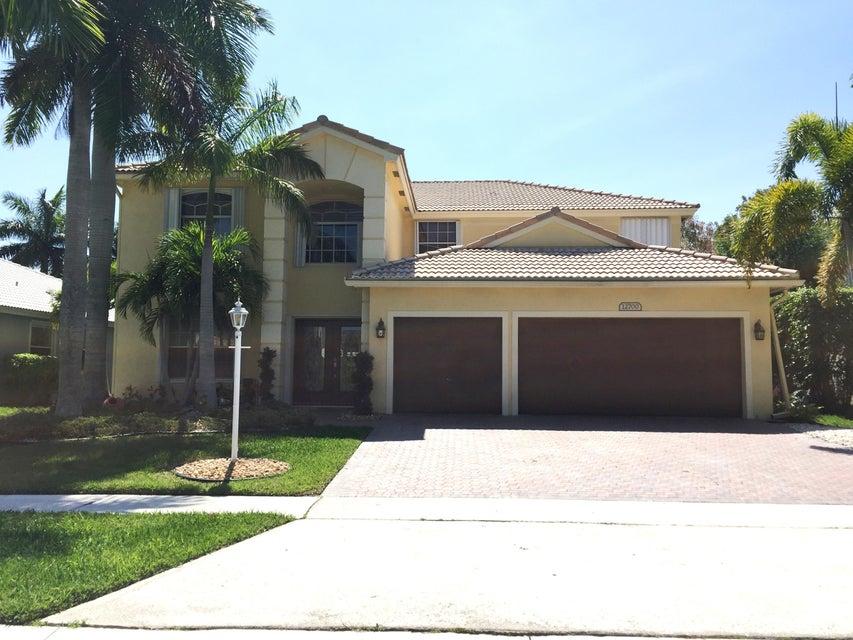 12700 Yardley Drive  Boca Raton FL 33428
