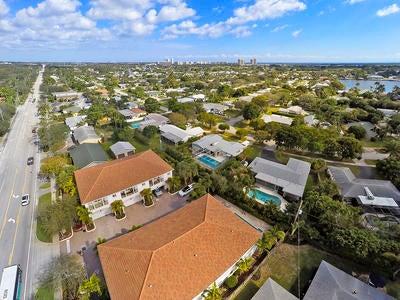Home for sale in 816 PROSPERITY CONDO North Palm Beach Florida