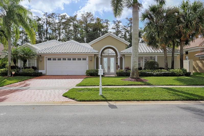 Photo of  Boca Raton, FL 33498 MLS RX-10402610