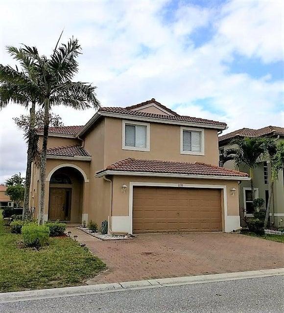 Photo of  West Palm Beach, FL 33407 MLS RX-10405366