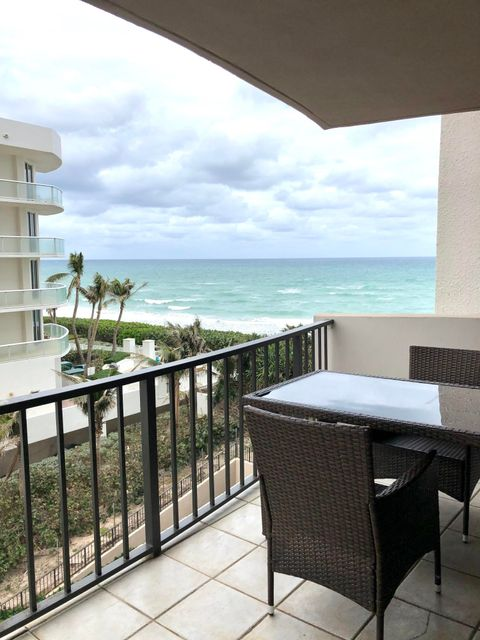 4200 N Ocean Drive 1-505 , Riviera Beach FL 33404 is listed for sale as MLS Listing RX-10402621 29 photos