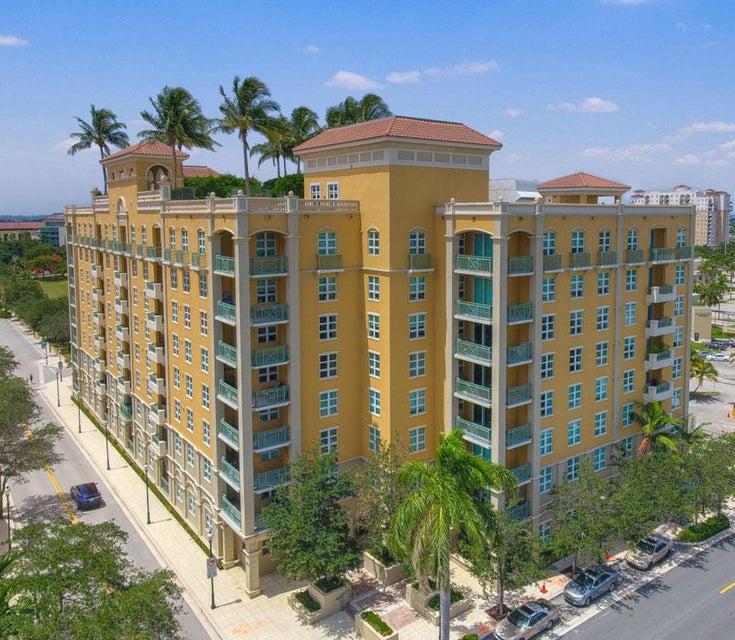 403 S Sapodilla Avenue 503 West Palm Beach, FL 33401 photo 15