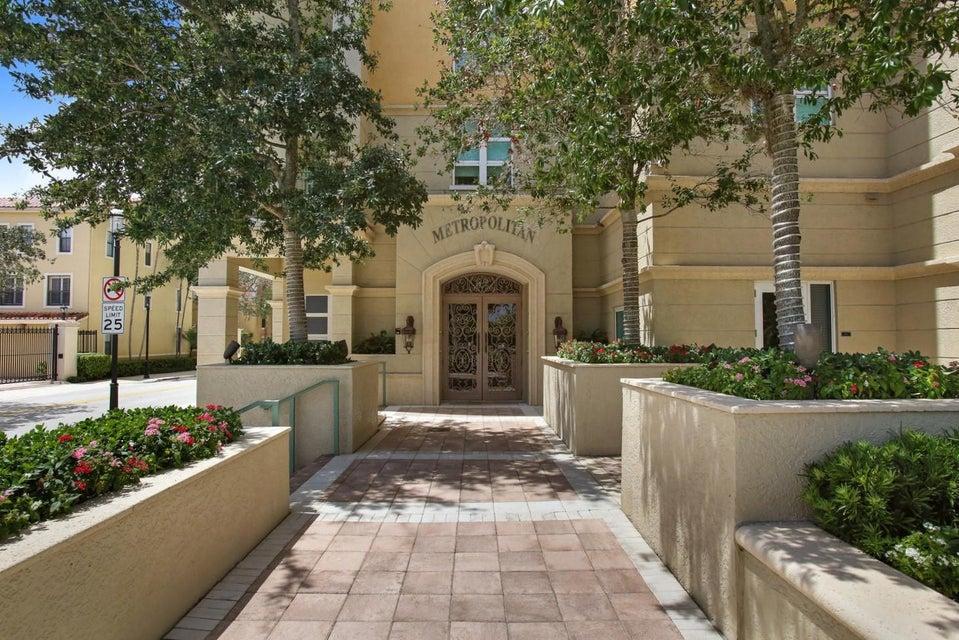 403 S Sapodilla Avenue 503 West Palm Beach, FL 33401 photo 9