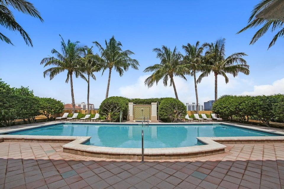 403 S Sapodilla Avenue 503 West Palm Beach, FL 33401 photo 13