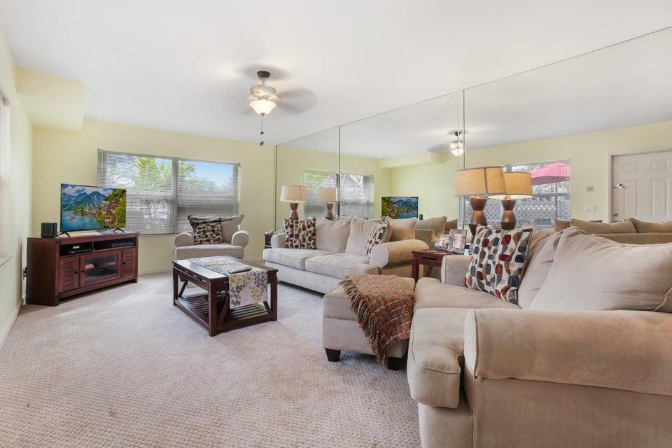 8125 Sedgewick Court 25c West Palm Beach, FL 33406 photo 5