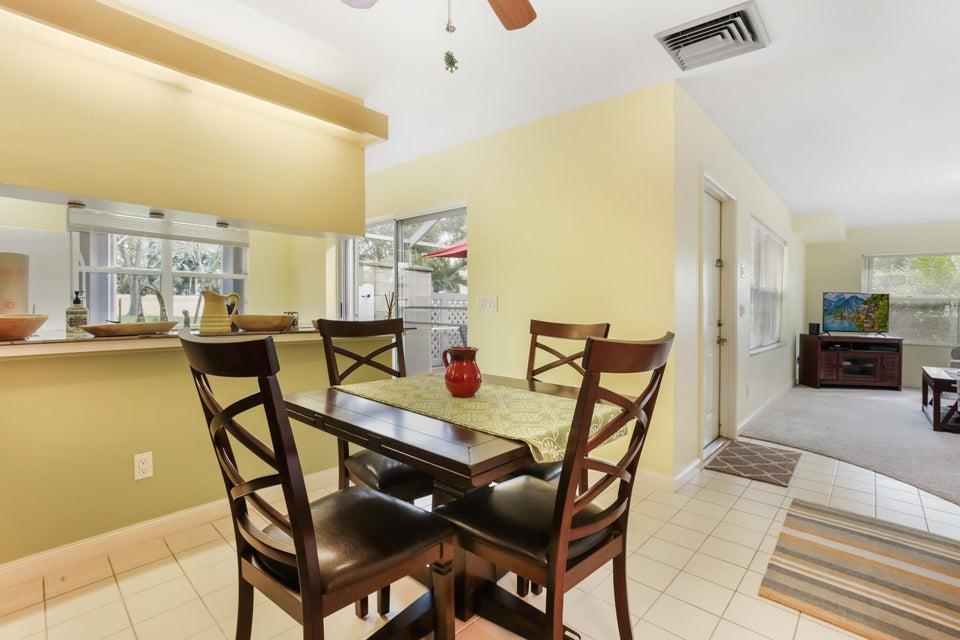 8125 Sedgewick Court 25c West Palm Beach, FL 33406 photo 9