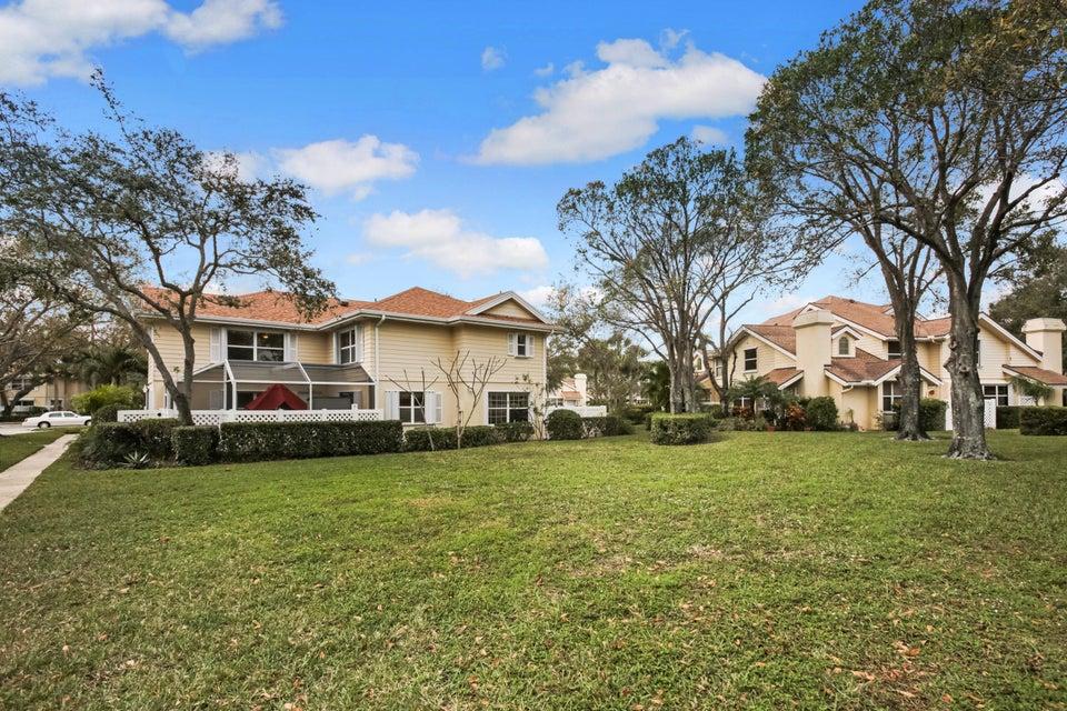 8125 Sedgewick Court 25c West Palm Beach, FL 33406 photo 19