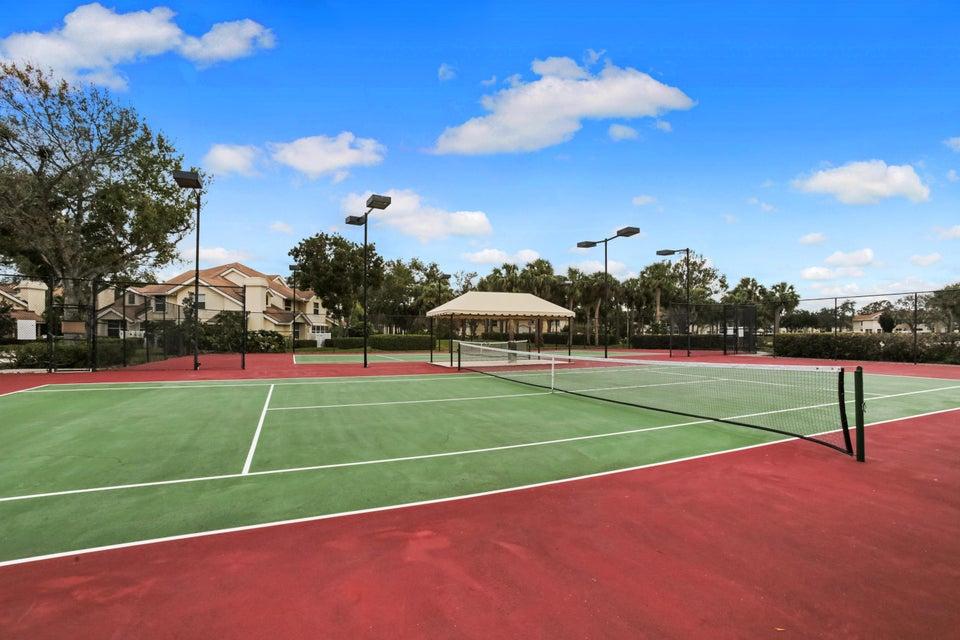 8125 Sedgewick Court 25c West Palm Beach, FL 33406 photo 20