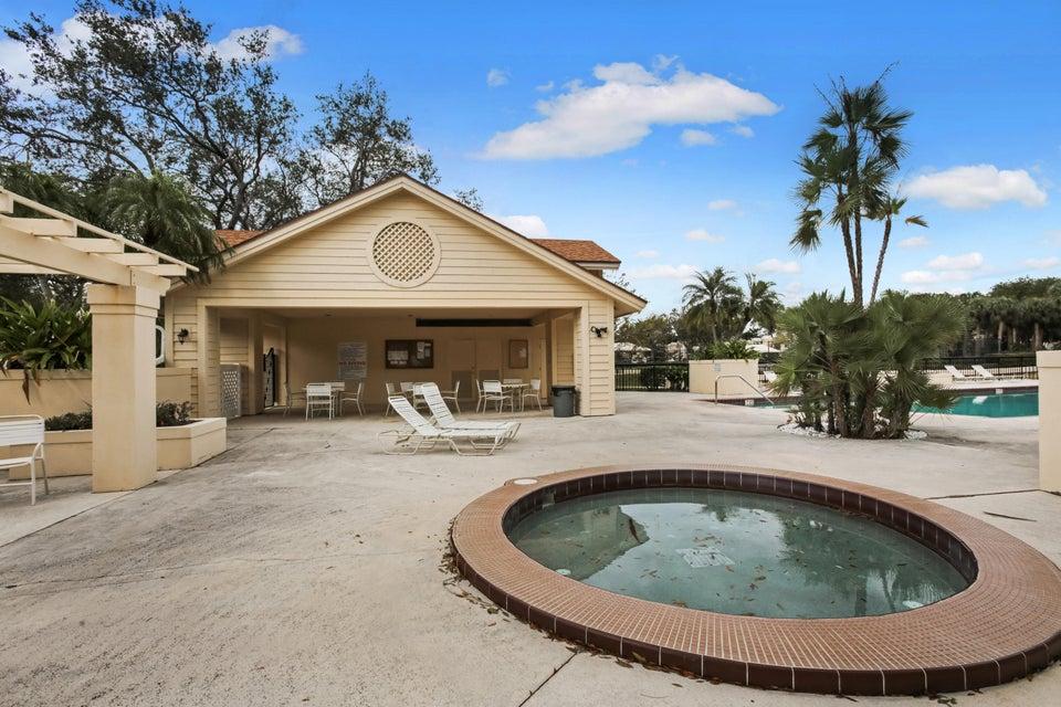 8125 Sedgewick Court 25c West Palm Beach, FL 33406 photo 22