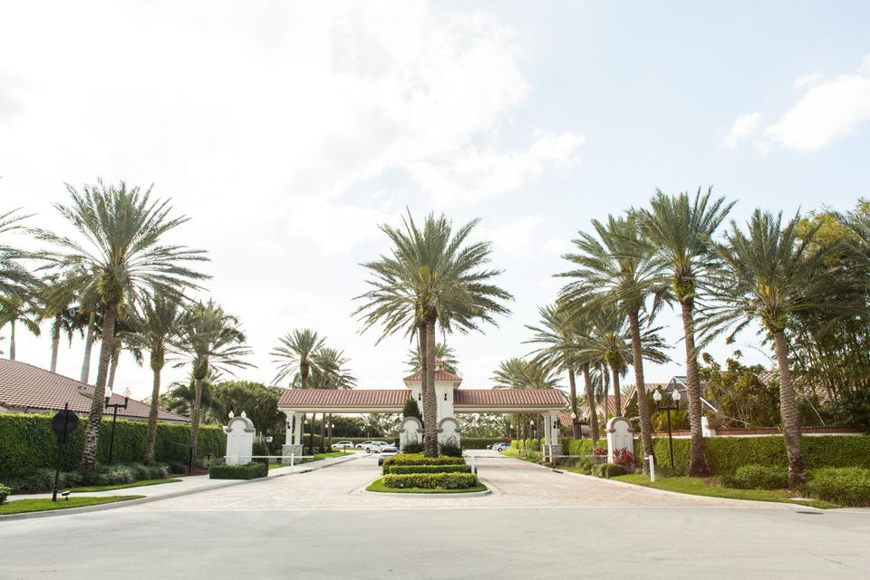 Photo of  Boca Raton, FL 33434 MLS RX-10402706