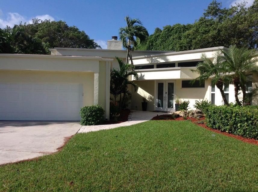 20981 Verano Way  Boca Raton FL 33433