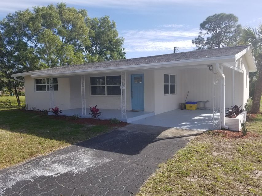 58 Springdale Road , Lake Worth FL 33467 is listed for sale as MLS Listing RX-10402717 15 photos