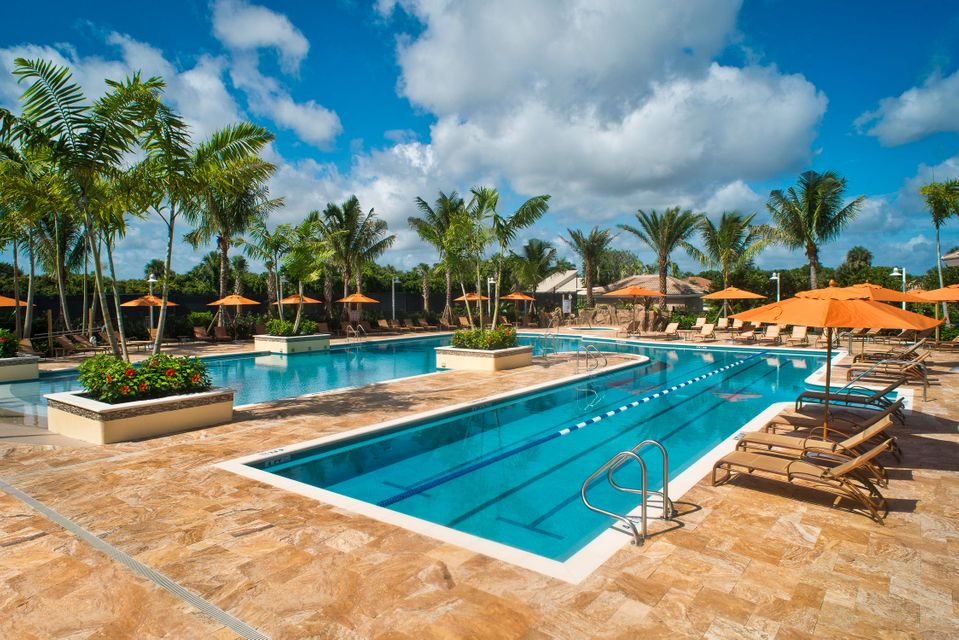 BOCAIRE COUNTRY CLUB BOCA RATON REAL ESTATE